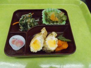 常菜 (2)