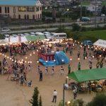DCIM0016夏祭りHP用jpg-1